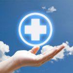 Карантин, профилактика и лечение